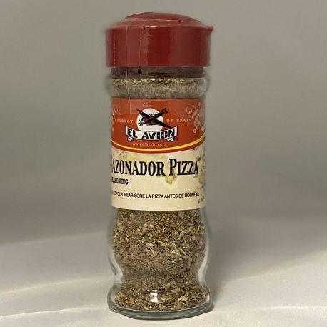Herbes pour Pizza 20 g