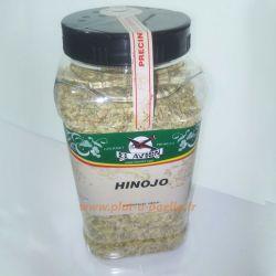 Graines de Fenouil 475 g