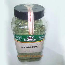 Estragon séché 100 g