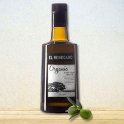 RENEGADO PRIMULA - 500 ml