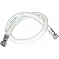 Flexible gaz 1.25m : Durée de validité : 10ans