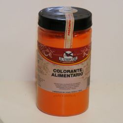 Colorant alimentaire - 500g