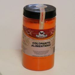 Colorant alimentaire - 1Kg