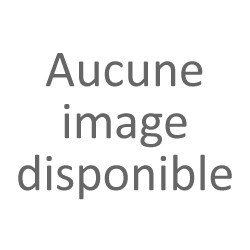 Réchaud surpuissant Butane / Propane 30cm avec thermocouple - 9.39kW